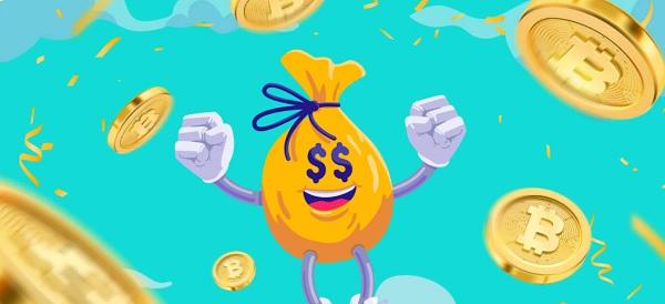 カシーノカジノ ビットコインプロモ