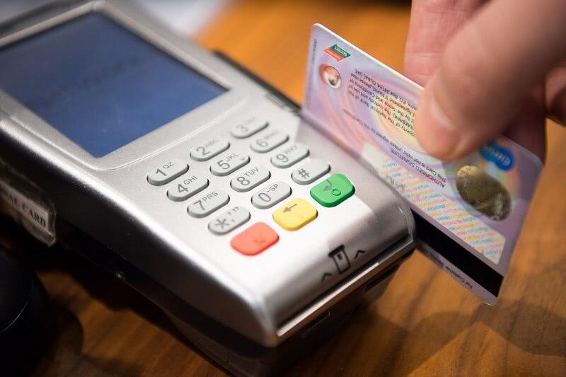 クレジットカードのおすすめブランド